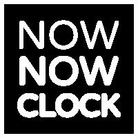 NowNowClock